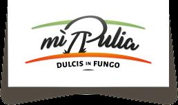Mi Pulia